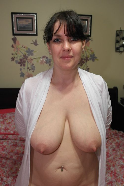maman tube escort gros seins