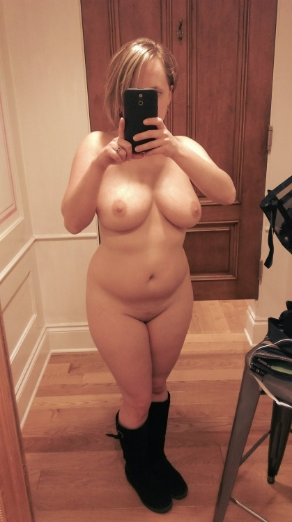 ronde mature escort girl  annonce