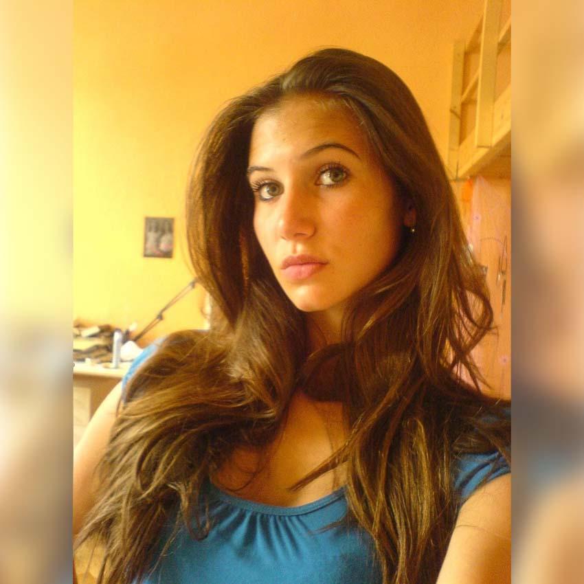 Escorte Bianca Coquine Sexe à St-Maurice