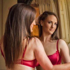 sexe au tel avec nîmoise brune bandante